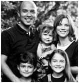 josh-harris-family.jpg